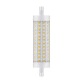 Led lamp Osram Line118 100 12,5W, R7S, 2700K