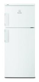 Külmik Electrolux EJ2302AOW2