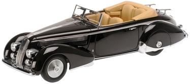 Minichamps Lancia Astura Tipo 233 Corto 1:18 Black