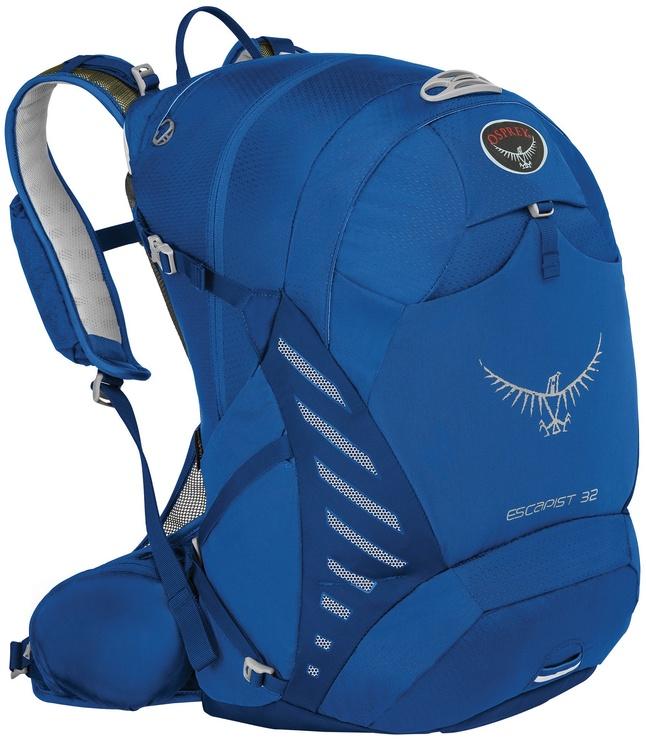 Osprey Escapist 32L Blue