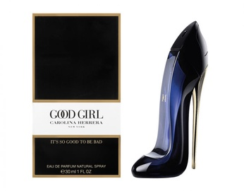 Carolina Herrera Good Girl 30ml EDP