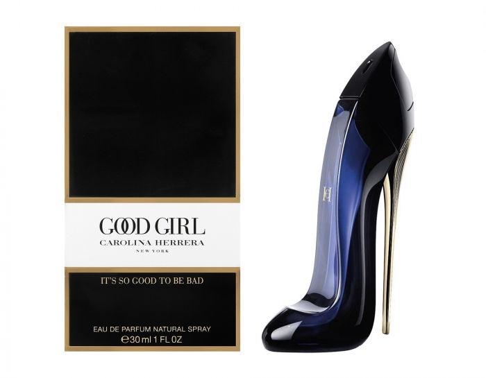 Carolina Herrera Good Girl 30ml EDP