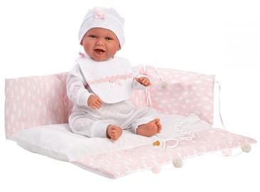 Nukk Llorens Newborn 74082