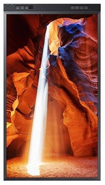 Samsung 46 OM46N-D Dual