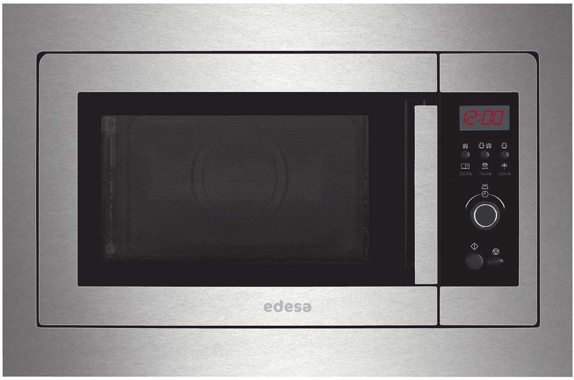 Edesa EMW-2020-IG X