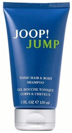 Joop Jump 150ml Shower Gel