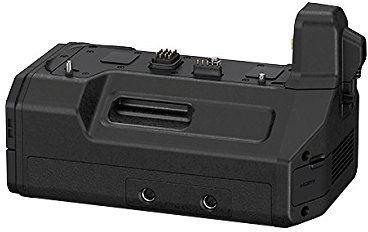 Panasonic LUMIX Accessory DMW-YAGHE