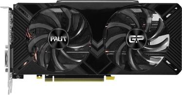 Palit GeForce RTX 2060 GamingPro OC 6GB GDDR6 PCIE NE62060T18J9-1062A