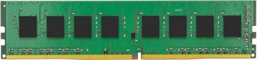 Kingston ValueRAM 8GB 2400MHz CL17 DDR4 DIMM KVR24N17S8/8