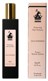 Herra Oud Inspired Protecting Hair Perfume 50ml Unisex