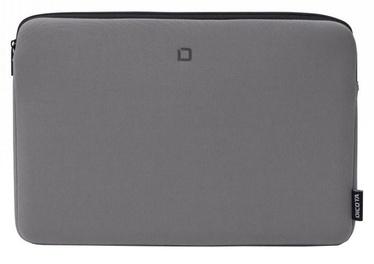 "Dicota Notebook Skin Base 13-14.1"" Grey"