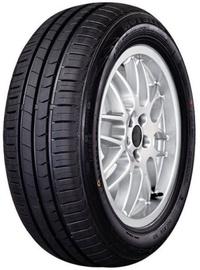 Летняя шина Rotalla Tires Setula E-Race RH02, 155/65 Р13 73 T C C 70