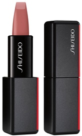 Shiseido ModernMatte Powder Lipstick 4g 506