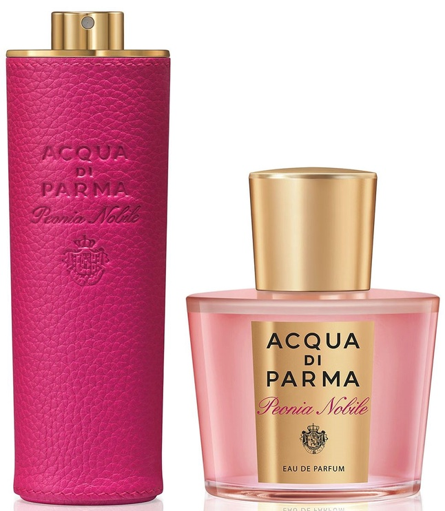 Acqua Di Parma Peonia Nobile 20ml EDP Travel Spray