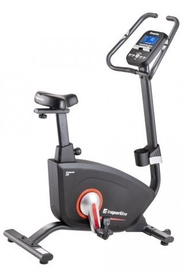 inSPORTline Exercise Bike Delavan UB