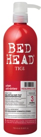 Шампунь Tigi Bed Head Resurrection, 750 мл