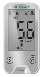 Medisana MediTouch 2 Glucose Meter 79046