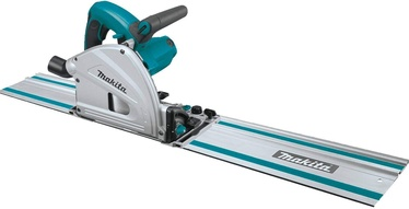 Makita Circular Saw SP6000J1