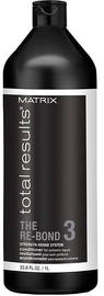 Кондиционер для волос Matrix Total Results Re-bond Conditioner, 1000 мл
