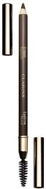 Kulmupliiats Clarins 02, 1.3 g