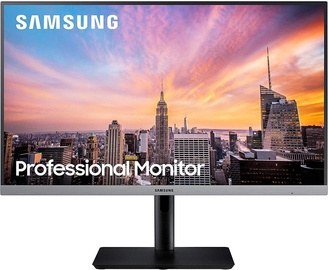 Samsung SR650 LS24R650FDUXEN