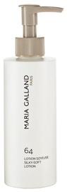 Näopiim Maria Galland 64 Silky Soft, 200 ml