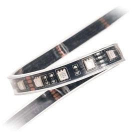 Aqua Computer RGB-LED Strip IP67 50cm Black