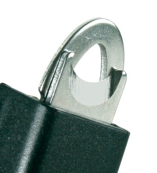 Trixie Claw Clippers 14cm