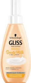 Schwarzkopf Gliss Repairing Beauty Milk 150ml