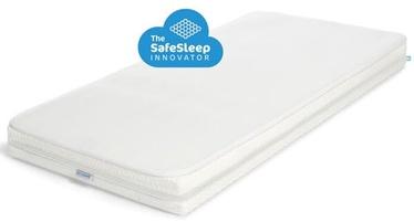 AeroMoov AeroSleep Sleep Safe Pack Essential Mattress 60x120cm