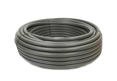 Multikuta Construction Pipe 40mm