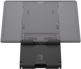 Hori Nintendo Switch PlayStand