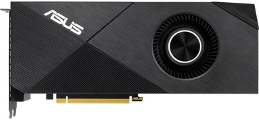 Asus Turbo GeForce RTX 2070 Super Evo 8GB GDDR6 PCIE TURBO-RTX2070S-8G-EVO