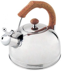 Dajar Antonio Kettle 2.3l