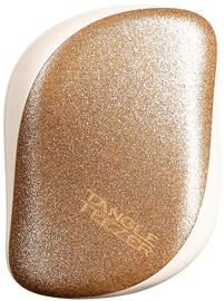 Tangle Teezer Compact Styler Brush Rose Gold Glaze