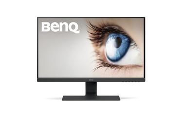 Монитор BenQ GW2780E, 27″, 8 ms