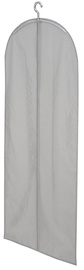 Leifheit Clothes Cover Long 144x60cm Combi System/Grey