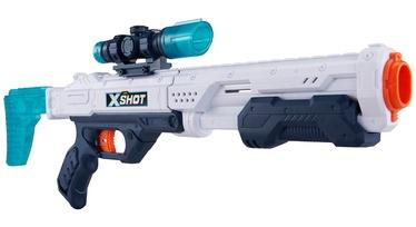 Mängurelv XShot Hawk Eye Gun 36189