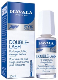 Ripsmeseerum Mavala Double Lash Eye Care, 10 ml