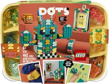 Konstruktor LEGO Dots Multi Pack Summer Vibes 41937, 441 tk