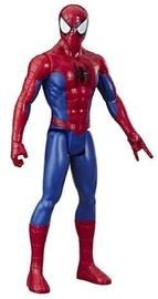 Mängukujuke Hasbro Titan Hero Series Spider-Man E7333