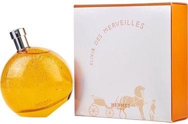 Hermes Elixir Des Merveilles 30ml EDP