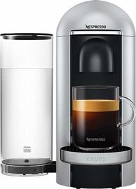 Kohvimasin Krups Vertuo Plus XN900