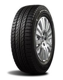 Triangle Tire LL01 195 60 R16C 99H 97H