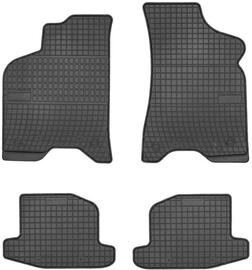 Frogum Seat Arosa Rubber Floor Mats