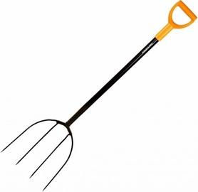 Fiskars Hay Fork L
