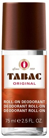 Tabac Original Deo Roll On 75ml