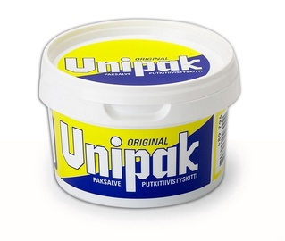 Torukitt Unipak 360g