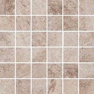 Gres mozaika himalaya cream29.7x29.7(14)