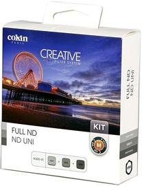 Cokin M Creative Full ND Kit